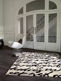 tappeti moderni bianchi e neri tappeti bianchi grandi tappeti grandi per camerette dimensioni cm