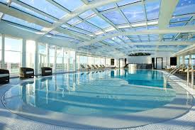 hotel avec piscine dans la chambre inspirant hotel avec piscine pour bebe piscine