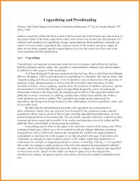 sample essay in mla format 9 literature review sample paper parts of resume literature review sample paper thesis writing review of