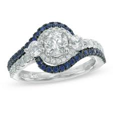 kay jewelers clearance jewelry rings sapphire engagement rings costsapphire meaning cheap