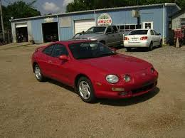 1995 toyota celica for sale 1996 toyota celica for sale carsforsale com