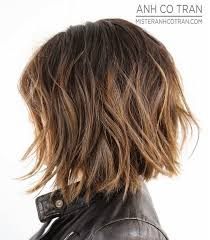 styling shaggy bob hair how to 20 beautiful bob haircuts hairstyles for thick hair thicker