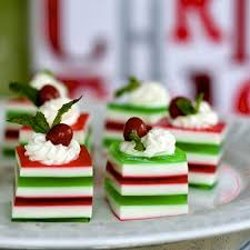 the 25 best christmas jelly shots ideas on pinterest christmas