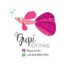 gupidrinks socialmediafeed latest social media feed
