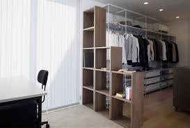 muji wardrobe closet japanese interiors pinterest room