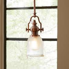brass kitchen lights my favorite farmhouse style kitchen pendant lights for under 200