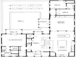Square Floor L Square Shaped House Plans Awesome L Shaped House Plans Designs
