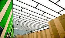 Aluminium Awnings Suppliers Mp Manufacturers Awning Canopy Awning Canopy Awnings Canopies