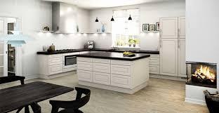 cuisine hygena 3d castorama cuisine 3d beau supérbé leroy merlin salle de bain 3d