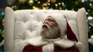 how black santa helped me believe again u2014 quartz