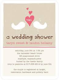 wedding shower invitation wording wedding invitation templates wedding shower invitations wording