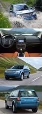 land rover freelander 1999 best 25 land rover freelander ideas on pinterest land rover
