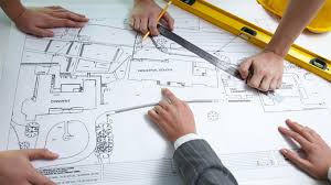 Construction Estimating Certification by Construction Course Cost Estimating Course