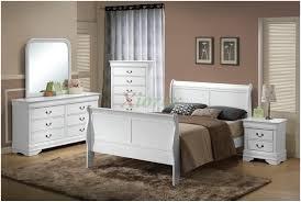 lulu rattan headboard bedroom furniture indoor addison set