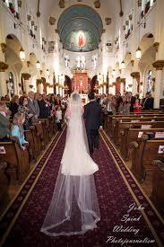 Wedding Venues Atlanta Atlanta Wedding Photographer John Spinkatlanta Wedding Photographer