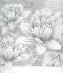 75 best tattoos images on pinterest mandalas sacred geometry