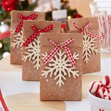 gift bags christmas 38 diy present bag 25 best ideas about diy bags on