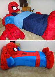 spiderman bedroom decor bedroom inspiring room design for your children bedroom with