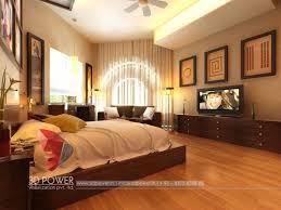 3d bedroom u0026 bathroom interior virtual room designer 3d home