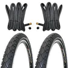 Esszimmerst Le Cord 2x Kenda Fahrradreifen Pannensicher 28 Zoll 47 622 700x45c Inkl