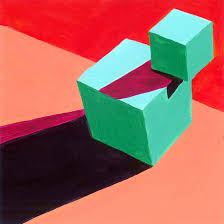 Complementary Colors by Split Complementary Color Scheme Paintings Google Search Split