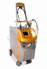 laser hair removal modesto laser skin care skinrenew
