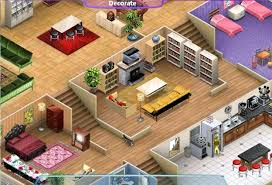 house design virtual families 2 virtual house design awe inspiring virtual families 2 house