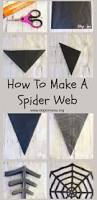 610 best halloween activities and crafts images on pinterest