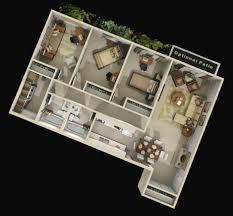 free dollhouse floor plans 3d floorplans dollhouse renderings