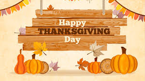 when is the american thanksgiving this year breakfast television montreal weekdays 6 00am