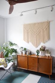 macrame wall hanging decoration wall art handmade tapestry murale macrame wall hanging decoration wall art handmade tapestry murale with lace fabrics home decor in tapestry from home garden on aliexpress com alibaba