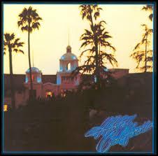 california photo album hotel california by eagles album pop rock reviews ratings
