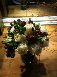 flower delivery nyc same day flower delivery nyc new york flower delivery manhattan