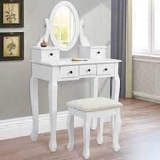 Makeup Vanity Jewelry Armoire 594 Best Makeup Desk Images On Pinterest Makeup Desk Makeup