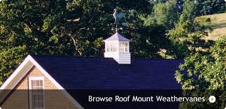 Weathervanes For Cupolas Weathervanes The Home Of High Quality Weathervanes U0026 Cupolas