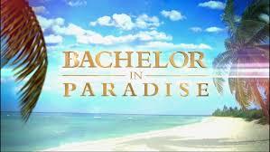 bachelor in paradise lettuce fold