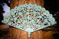 oriental fans wall decor huge chinese fan wall decor love this i 3 thrifting