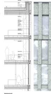 192 best architectural drawings images on pinterest