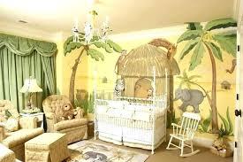 How To Decorate A Nursery For A Boy Boy Nursery Themes Bullishness Info