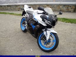 05 honda cbr600rr for sale sportbike rider picture website