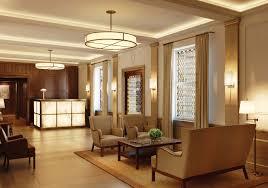 popular luxury apartment building lobby luxury apartment building