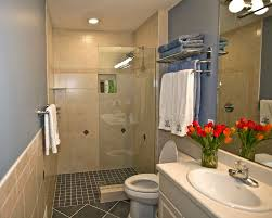 Bathroom Shower Tiles Ideas by Modern Bathroom Shower Tile Ideas Rectangle Shape White Black