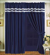 how to hang curtains interiors marvelous kitchen curtains amazon curtain hanging
