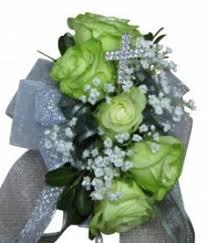 Prom Flowers Prom Flowers Dietz Flower Shop U0026 Tuxedo Rental Seguin Tx