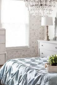 modern floral wallpaper floral wallpaper accent wall seeking lavendar lane