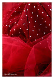463 best i love red images on pinterest red color red and colors