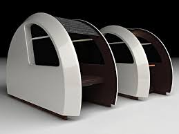 Sleeping Pods Bits Priority Pass Adds Sleep Pods In Dubai Last Chance For