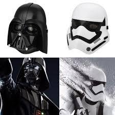 stormtrooper costume spirit halloween popular stormtrooper mask buy cheap stormtrooper mask