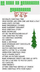 best 25 25 days of christmas ideas on pinterest abc tv schedule