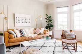 home polish 5 homepolish rooms to fall in love with autumnal cozy and room